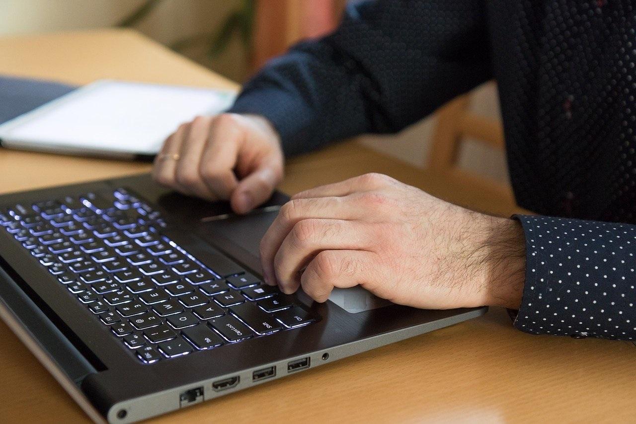 Que faut-il savoir sur la notion de copyrighting ?