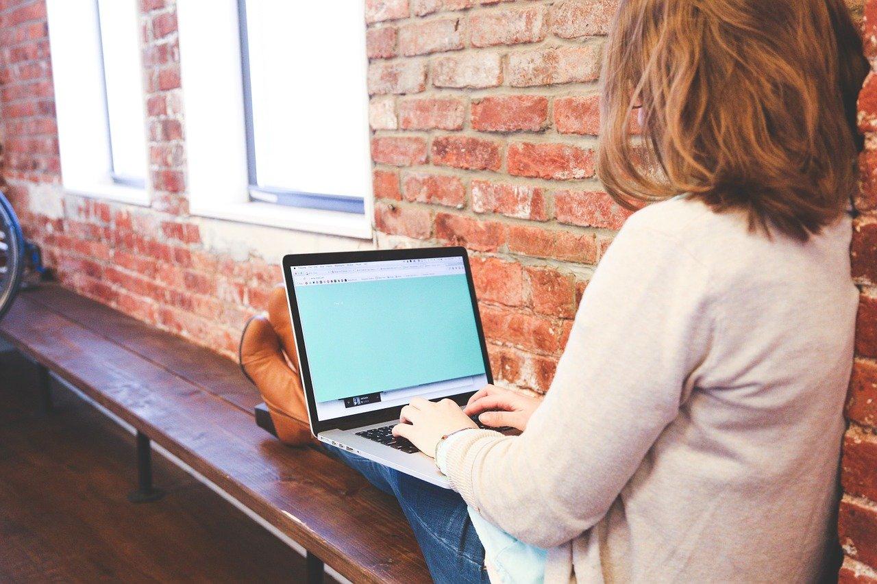 Quel est l'intérêt de la rédaction web ?